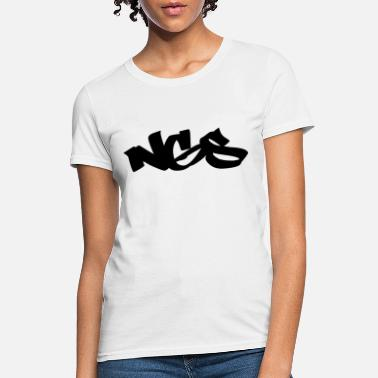 Ngs NGS tag - Women's T-Shirt