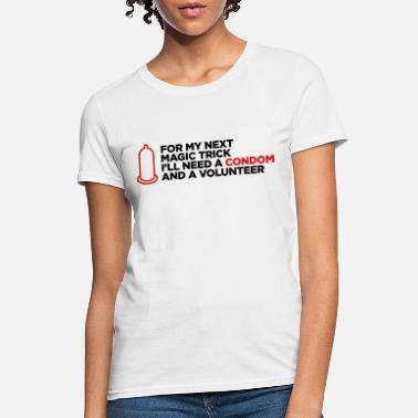 5b3d80e4 Shop Dirty Sayings T-Shirts online | Spreadshirt