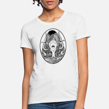 Cool Blinded - Women's T-Shirt