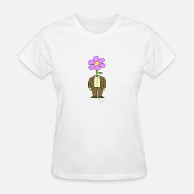 Bloom Bloom - Women's T-Shirt