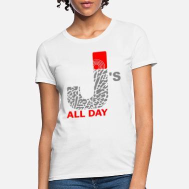 8a33bae2efdfb Shop Finn Wolfhard T-Shirts online | Spreadshirt