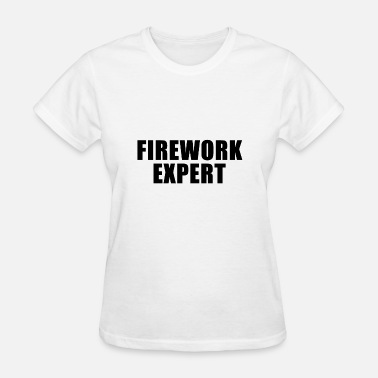 It Professional professional - Women's T-Shirt
