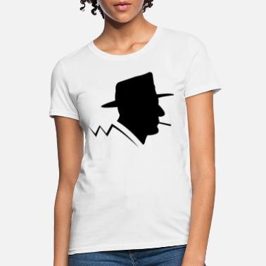 Like A Sir like a sir - Women's T-Shirt