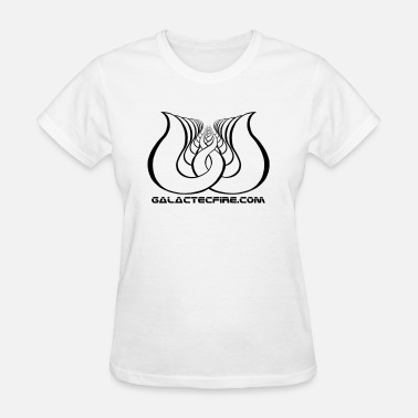 LOTUS - Women's T-Shirt