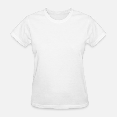 No Fake Love Fake Love - Women's T-Shirt