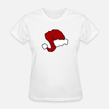 Carol Christmas - Women's T-Shirt