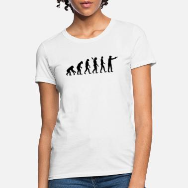 Shooting Sports Sports shooting - Women's T-Shirt