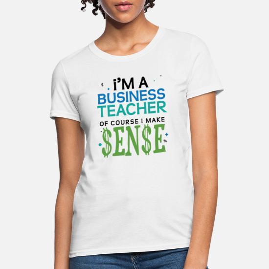 Fun Teaching Humor Gifts /_ Funny Meme Quote Saying Teacher T-Shirt Beach T Shirts Summer Tops Gift Funny T Shirts