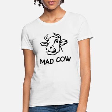 cece267e Shop Farm Puns T-Shirts online | Spreadshirt