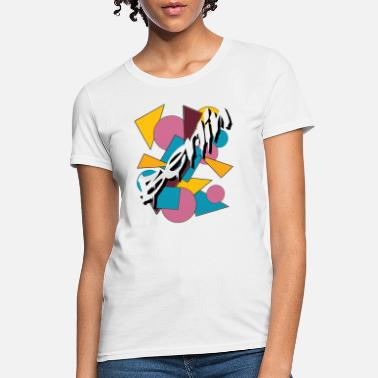 Neustadt Berlin - Women's T-Shirt