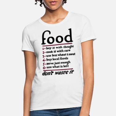 b89baa03d02 Shop Funny Food T-Shirts online | Spreadshirt