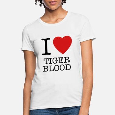 36ee7346c Shop Charlie Sheen T-Shirts online   Spreadshirt