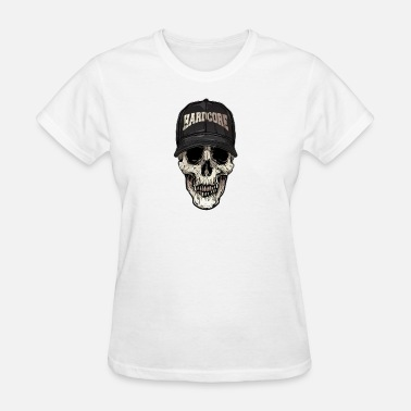 Mens Sugar Skull Sugar Skull For Women Men - Women's T-Shirt