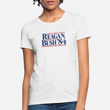 Shop Reagan Gifts Online Spreadshirt