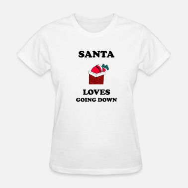 Shop Christmas Joke Gifts online | Spreadshirt