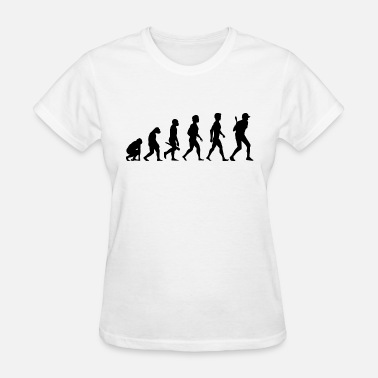 Pitcher Catcher baseball softball basecap pitcher catcher spieler3 - Women's T-Shirt
