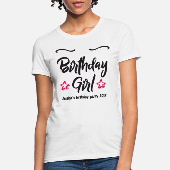 Baby Grow,Bodysuit,Personalised Present Mummy//Daddy Birthday 30th,40th,50th..
