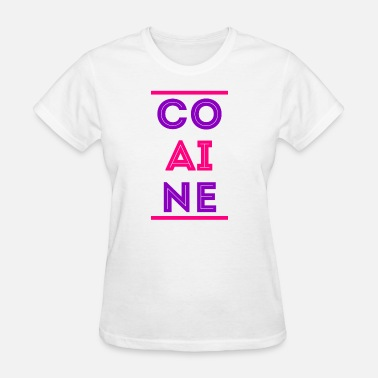 Regalos Ciaone Idea Regalo - Women's T-Shirt