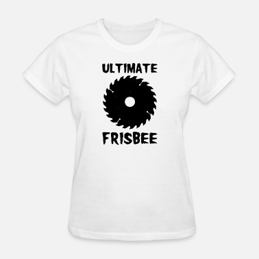 shop funny ultimate frisbee t shirts online spreadshirt
