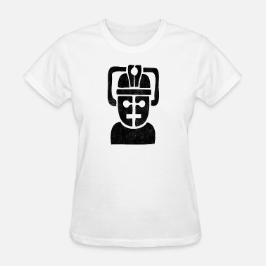 Cyberman Cyberman - Women's T-Shirt