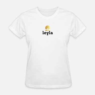 Gucci Snake [Leyla] Skateboarding Merch Store - Women's T-Shirt