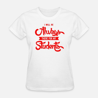 University Student Professor Teacher University Student Study - Women's T-Shirt