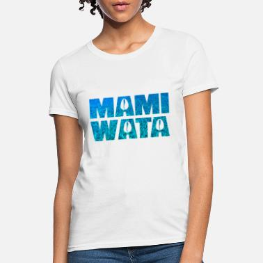 Shop Water Spirits T-Shirts online | Spreadshirt