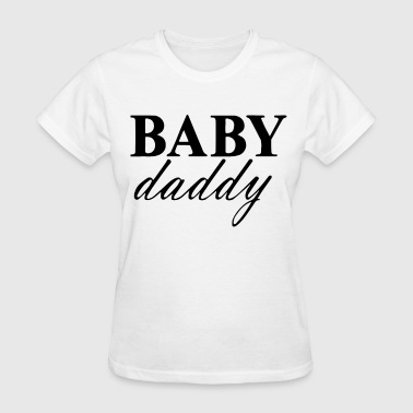 Cute Easter Pregnancy Announcement Reveal Pregnant SALE Baby Daddy Father s Day Gift for Him Baby
