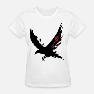 Omen THE OMEN - Women's T-Shirt