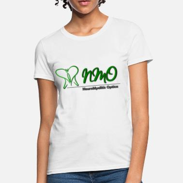 Nmo NMO Butterfly - Women's T-Shirt