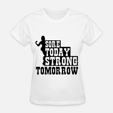 1901 SORE 1901.png - Women's T-Shirt