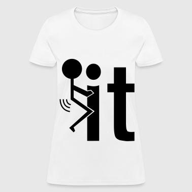 Shop Fuck Symbol T Shirts Online Spreadshirt