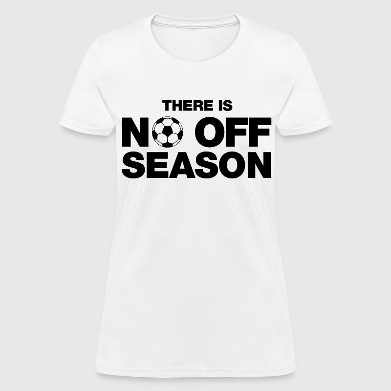 Non Offseason Calcio T-shirt myQJkpe7Le