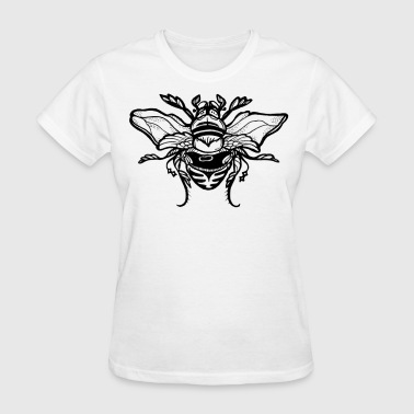 insect - Women's T-Shirt