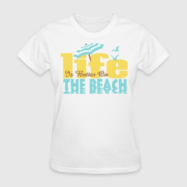 Shop Beach Sayings Tshirts Online  Spreadshirt. Positive Quotes Quran. Quotes About Strength Of Losing A Loved One. Friendship Quotes Humor. Disney Quotes For Tattoos. Tattoo Quotes Nottingham. Disney Quotes Walt Disney. Cute Quotes Kissing Rain. Dr Seuss Quotes Zebra