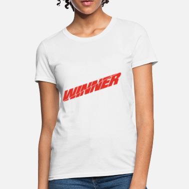 450674aa Shop Yg T-Shirts online | Spreadshirt