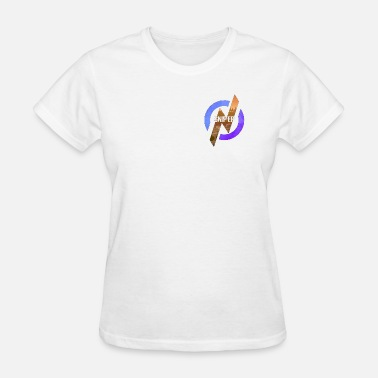 Games Nexus Nexus Sniper - Women's T-Shirt