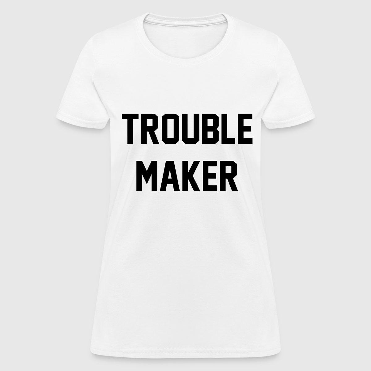 White T Shirt Design Maker