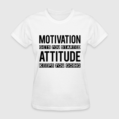 an analysis of the motivation of women for shopping [tags: motivation theory article analysis compare] 1411 words (4 pages)  extrinsic is i hurry threw my work as so to get out early so i can go shopping,.