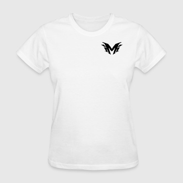 Woman's Premium Long Sleeve - Women's T-Shirt