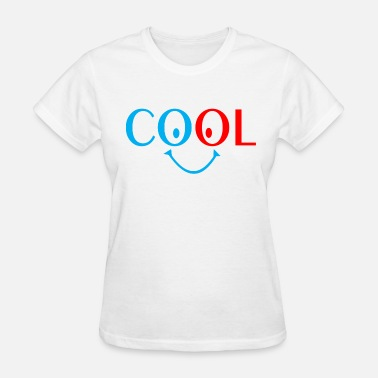 Cold Weather cold weather at night - Women's T-Shirt