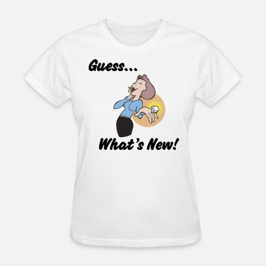 Engagement Funny Engagement - Women's T-Shirt