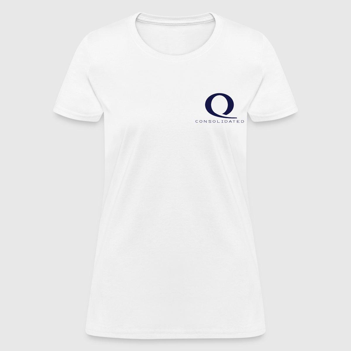 Arrow Dress Shirts Size Chart Joe Maloy