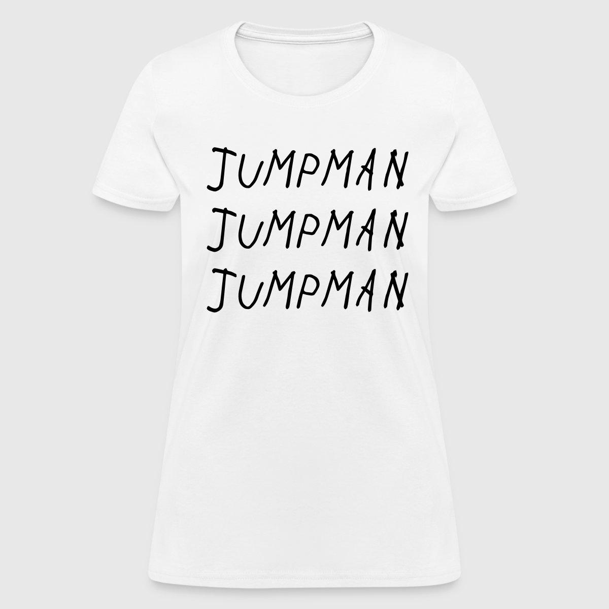4e76cecd9b8794 Jordan Jumpman Long Sleeve T Shirt Mens