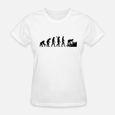 Roofers Roofer - Women's T-Shirt