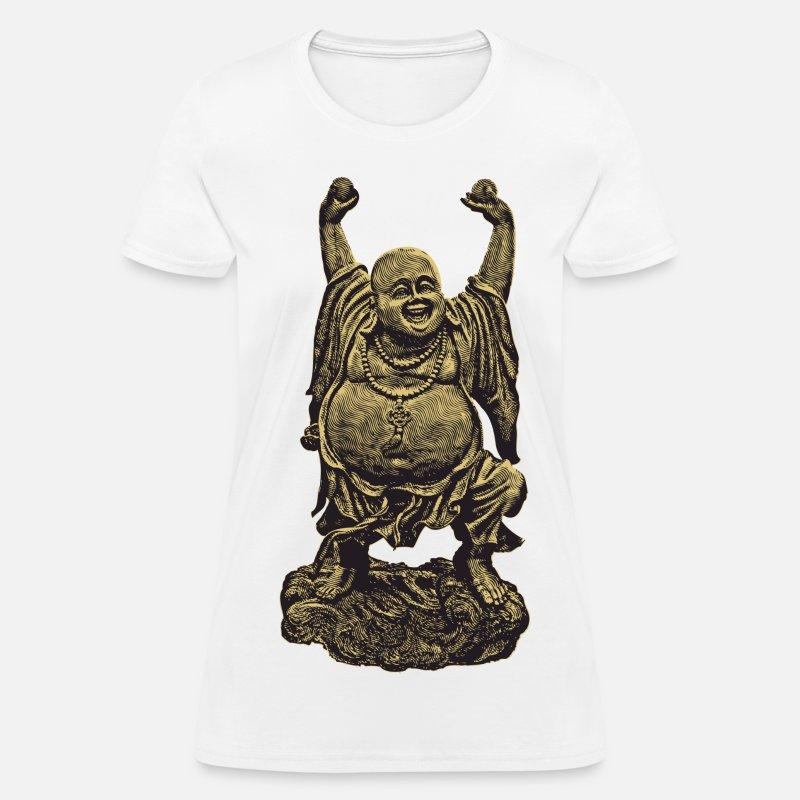 buddha hd design by losangelesnative spreadshirt