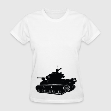 Tank - High Quality Design - Women's T-Shirt