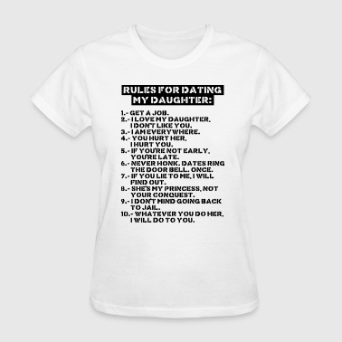 handling-large-10-rules-of-dating-my-daughter-shirt-anderson-pose-porn