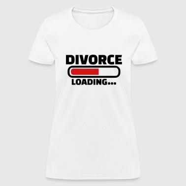 Shop Divorce Party T Shirts Online Spreadshirt
