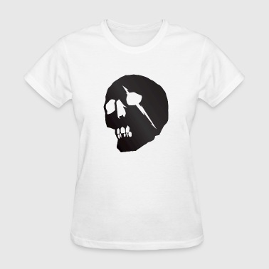 Mafia A1 - Women's T-Shirt